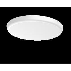 Plafoniera LED tonda 25 cm...