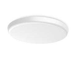 Round LED Ceiling light 25...