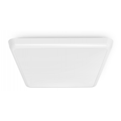 Square LED Ceiling 35x35 cm...