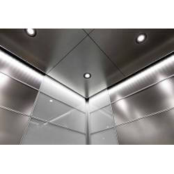 Custom Ceiling for lifts,...