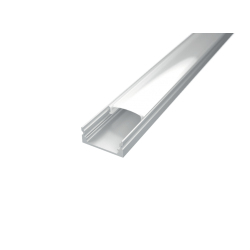 Aluminium Led Profile NP185