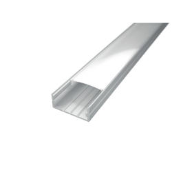 Aluminium Led Profile NP187