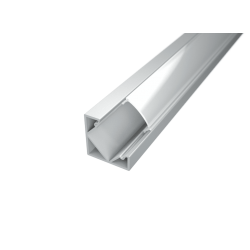 Aluminium Led Profile NP188