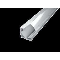 Profilo LED in alluminio NP188