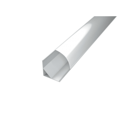 Aluminium Led Profile NP189
