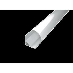 Profilo LED in alluminio NP189