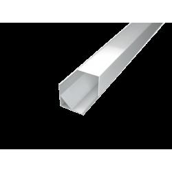 Profilo LED in alluminio NP190