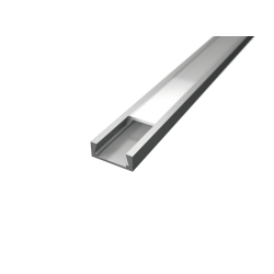 Aluminium Led Profile NP 202