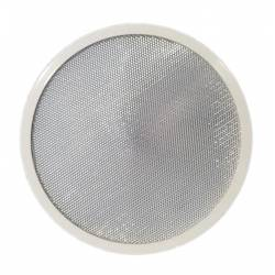 Round LED Ceiling 12 power led - 37 cm Ø - 13,8 W - 3000°K