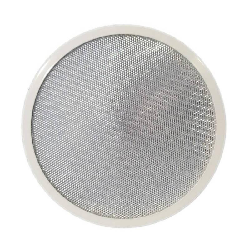 Round LED Ceiling 12 power led - 37 cm Ø - 13,8 W - 3000°K
