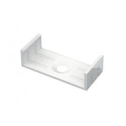 Profilo LED in alluminio NP185
