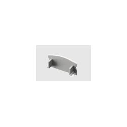 Aluminium Led Profile NP185