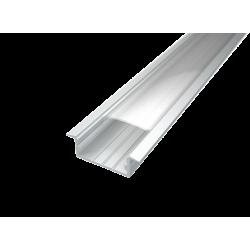 Aluminium Led Profile NP196