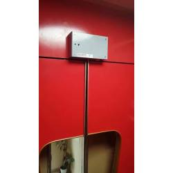 Manual Lift Door Lock Device for Lifts and  Elevators