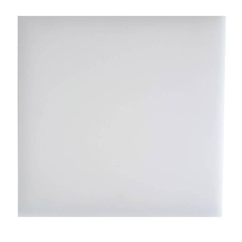 Pannello LED quadrato o rettangolare - COME MI VUOI - misure personalizzate