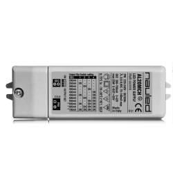 AL20MCH SERIES - LED Power...