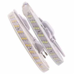 Lift Shaft Lighting Kit -...