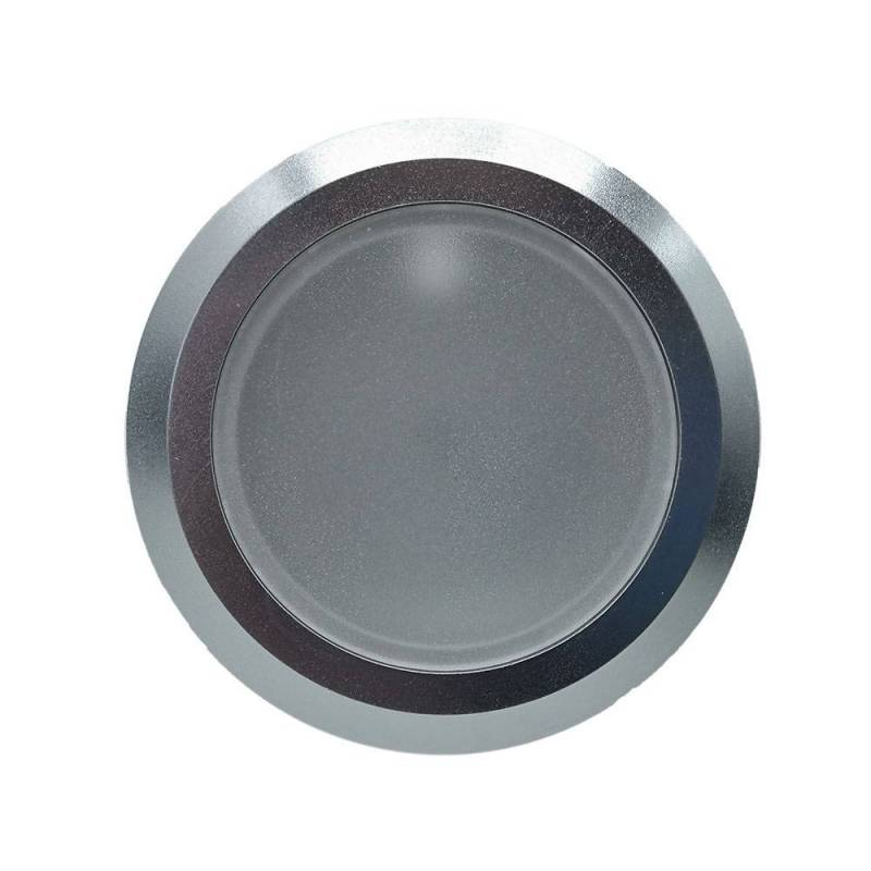 Recessed Round LED Spotlight - 3,5 W - 65 mm diameter