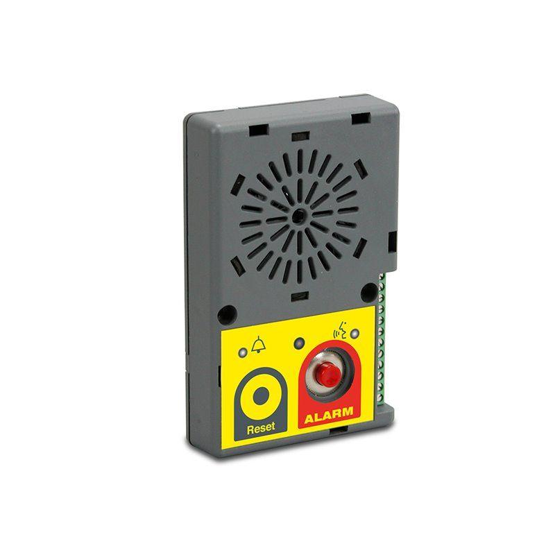 Active Bidirectional Speakerphone Terminal - VoiceBox Top/Pit
