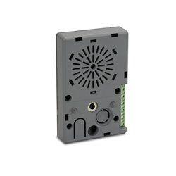 Terminale Vivavoce Attivo bidirezionale - VoiceBox Cabina Ascensore