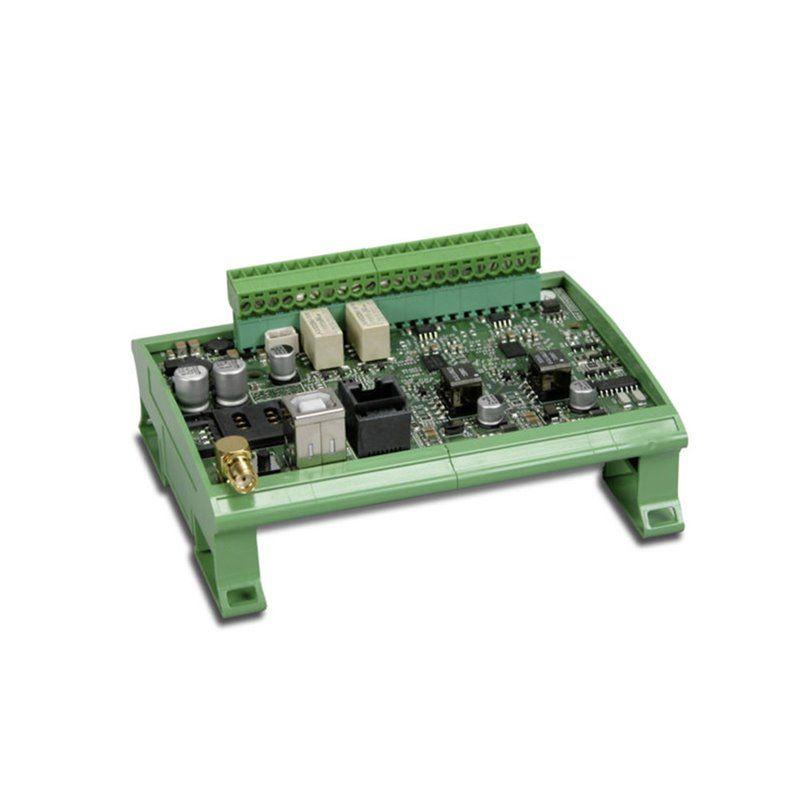 Sistema di Teleallarme Ascensori - 2G LIFT DIALER - Digicom