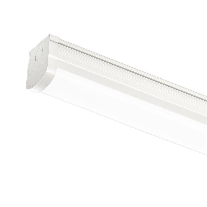 Lampada LED per locali macchina - 36 W