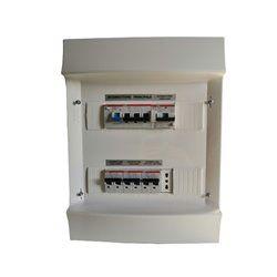 Quadro Elettrico Ascensore IP40 - 25A
