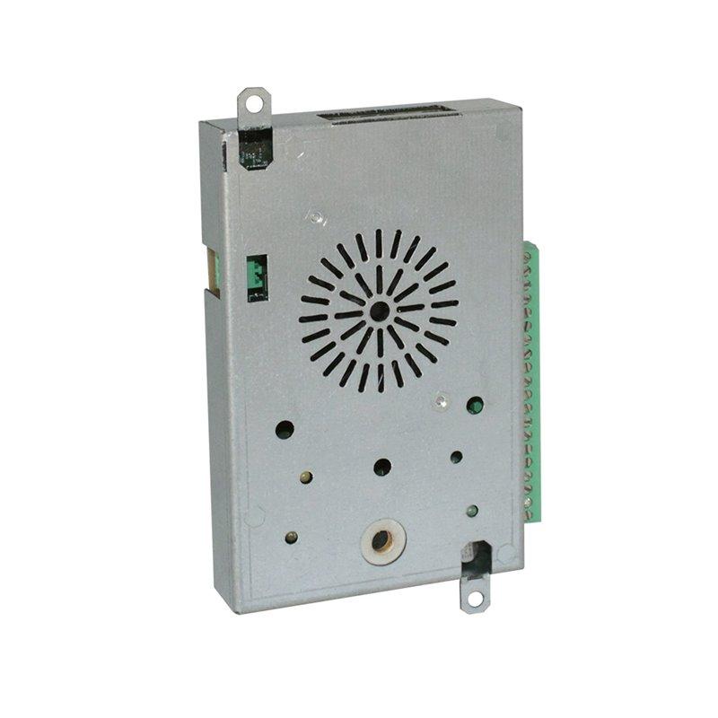 "Coppy - ""All in One"" Lift Remote Alarm system - Digicom"
