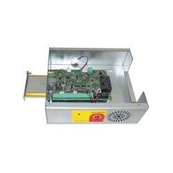 Remote Alarm System for Lifts - Coppy Metal BOX - Digicom