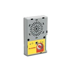 Bidirectional Speakerphone Terminal - COPPY BOX - Digicom