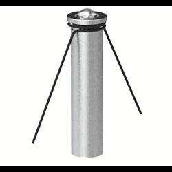 Mini spotled for starry sky 12V - 20 mA - Mod A