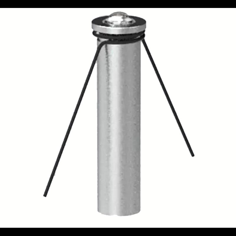 Mini LED per cielo stellato 12V - 20 mA - Mod A