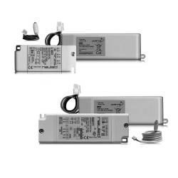 LED Emergency Kit