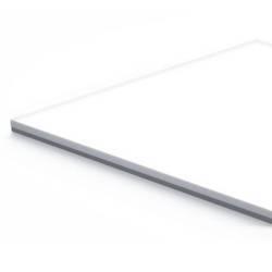 Pannelli LED su misura, con o senza cornice per ascensori e interni | Nauled Srl