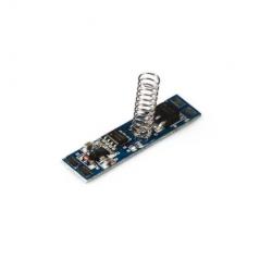 Sensori LED