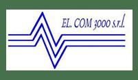 El.com 3000 srl